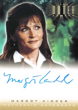 a03_margot_kidder.jpg