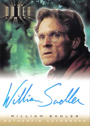 a14_william_sadler.jpg