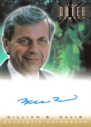 a16_william_b_davis.jpg